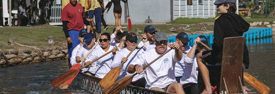 Rotary-Dragon-Boat-Regatta-2019