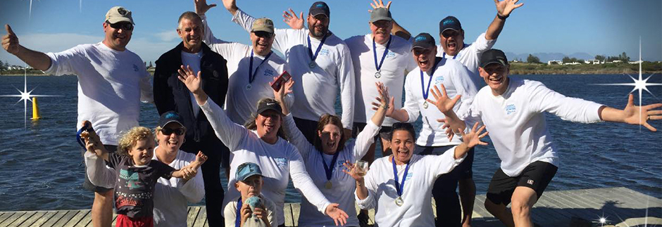 Rotary-Dragon-Boat-Regatta-2019