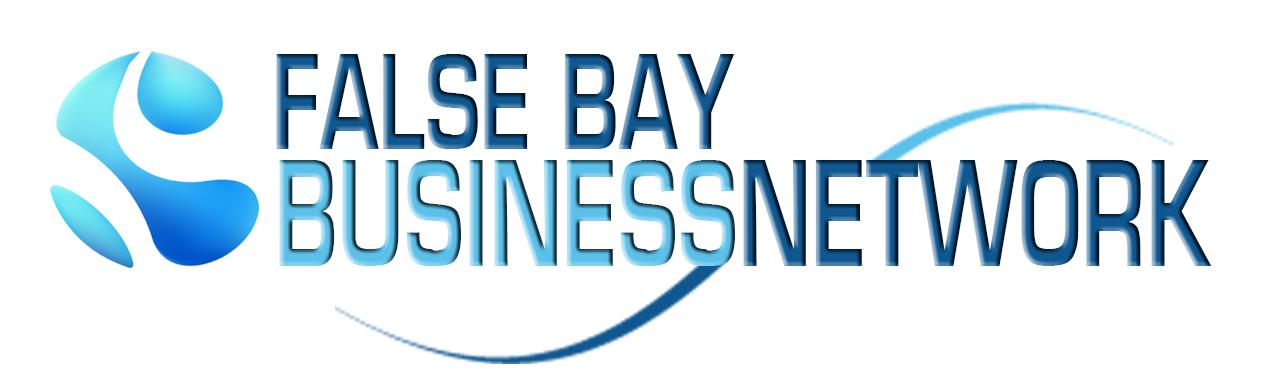 False Bay Business Network